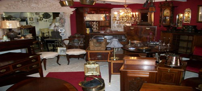 Antiques In Wexford, Antiques In Ireland, Furniture In Wexford, Furntiture  In Ireland, Quality Antiques, Affordable Antiques, Quality Furniture